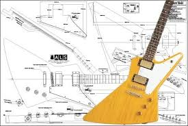 gibson explorer wiring diagram gibson image wiring gibson explorer wiring diagram gibson auto wiring diagram schematic on gibson explorer wiring diagram