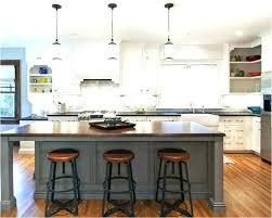 kitchen island lighting lighting for kitchen island pendant lighting kitchen island ideas large size of island kitchen island lighting