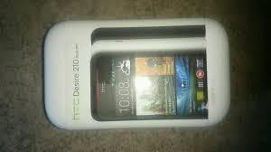 HTC desire 210 dual sim — купить в ...