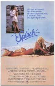 Splash (film) - Wikipedia