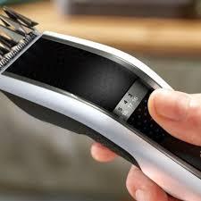 Купить <b>Машинки для стрижки</b> волос в интернет-магазине М ...