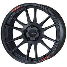 Cars With 5×112 Bolt Pattern