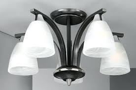 black chrome chandelier next amalfi black chrome chandelier