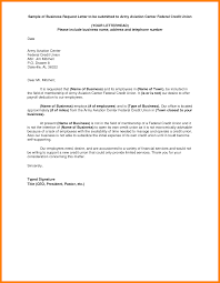 Formal Letter Business Conclusion Of A Compare And Contrast Essay