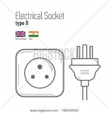 pioneer dxt xui pigtail wire diagram pioneer auto wiring ac iec c14 wiring diagram ac image about wiring diagram on pioneer dxt x2669ui pigtail