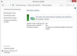 How To Update Windows 7 Windows 7 Findet Keine Updates Daran Kanns Liegen Chip