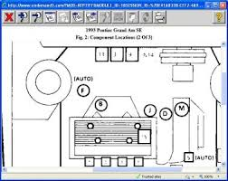 2005 buick lesabre transmission problems wiring diagram for car 2000 lincoln ls v6 engine diagram additionally chevy 2 8l engine diagram moreover 2006 chevy equinox
