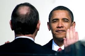 what obama wrote digg