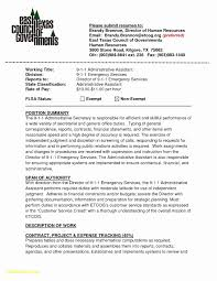 Duties Of A Medical Assistant For A Resumes Medical Assistant Job Duties For Resume Professional Medical