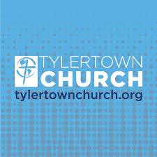 Tylertown Church