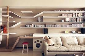 simple cat tree designs cool and interesting furniture