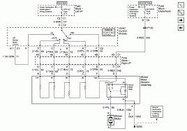 1994 acura integra wiring diagram wiring diagram 1995 acura integra fuse diagram home wiring diagrams