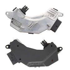 saab 9 3 heater parts heater blower resistor for opel vauxhall vectra saab 9 3 climate control 4 pins