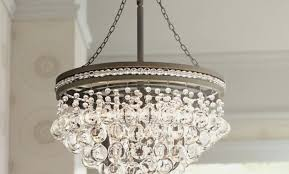 gallery for antique brass and crystal chandelier cleaner best home decor ideas