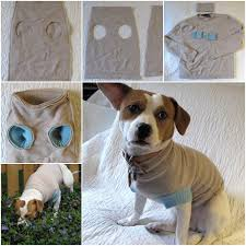 view in gallery dog sweater wonderufldiy wonderful diy recycled dog and cat sweater