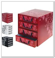 Decorative Storage Boxes With Drawers Make Decorative Storage Boxes Decorative Cardboard Storage Boxes 1