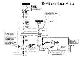 2000 ford contour fuse box contou power distribution boxl splendid 1995 ford contour fuse box diagram 2000 ford contour fuse box 2000 ford contour fuse box 3544 splendid portray 1996 trans fordforumsonline