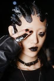 233 best Hair images on Pinterest