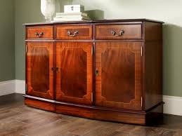 antique furniture reproduction furniture. Full Size Of Decorating Mahogany Wood Table And Chairs Traditional Dining Room Furniture Flame Antique Reproduction D