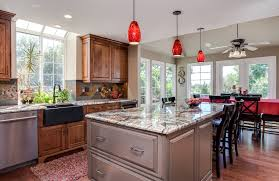 Kitchen Remodel Budget How To Stretch Your Remodeling Budget With A Kitchen Renovation
