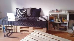 multipurpose furniture for small spaces. Multipurpose-furniture-for-small-spaces-from-wooden-shipping- Multipurpose Furniture For Small Spaces