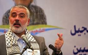 Hamas leader's daughter receives medical care in Israel | The Times of  Israel