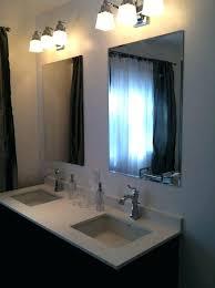 wall mounted bathroom exhaust fan bathroom fan wall mount medium size of fan and light shower