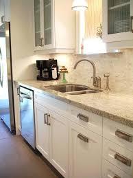 cabinet knobs brushed nickel. Brushed Nickel Kitchen Cabinet Hardware  Lowes Cabinet Knobs Brushed Nickel N