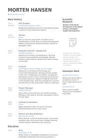 diverse experiences resume write me top persuasive essay on trump good citizenship essay best resume writing services brisbane budismo macbethactiquiz ideas for questions