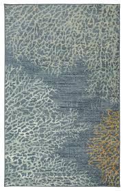 c reef multi rug