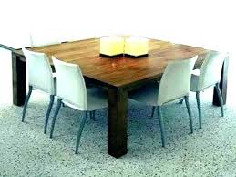 square to round table full size of kitchen 8 chairs dining room seats tables stunning exciting square to round table