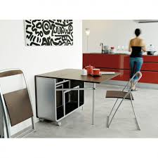 Folding Dining Room Chair Folding Dining Table Wall Homefurniture Org Inside Elegant Kitchen