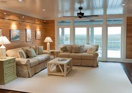 choosing paint colors living room walls beige fabric arms sofa cover white fabric carpet beige striped