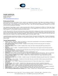 Sales Associate Resume Examples Remarkable Sales Associate Resumes Examples In Retail Resume 49