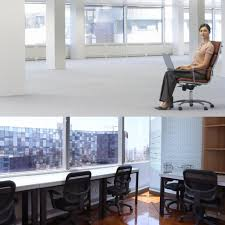 office pictures. Serviced Office VS Rent Empty Space In Jakarta Pictures ,