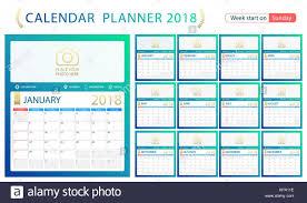 Photoshop Calendar Template 2020 2018 Calendar Excel Weekly Calendar Free New Calendar