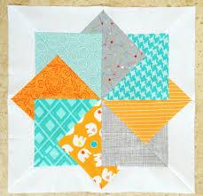 Craft Sew Create: Super Card Trick Block Pattern! | Paper-piecing ... & Craft Sew Create: Super Card Trick Block Pattern! Adamdwight.com