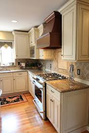 Conestoga Country Kitchens Cwp Cabinet Concepts We Live And Breathe Cabinetry