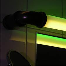 atomic lighting. perfect lighting atomiclighting05 with atomic lighting r