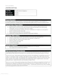 Template Audit Report Audit Template Excel Best Of Software Audit Template As Well