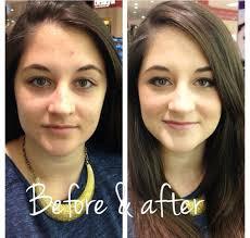 mac makeup appointment philadelphia makeupview co