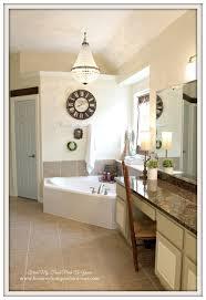 outdoor cute master bathroom chandelier 33 4150 captivating master bathroom chandelier 11 1416534728008
