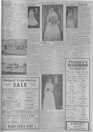 Page 5 - BYUI - Rigby Star Newspapers - Digital Collections