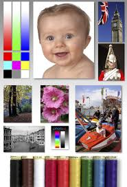 Small Picture Coloring Pages Epson R Review Page Of Photo I Digital Photography