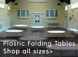 plastic banquet tables 72 round banquet tables plastic