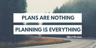 Planning Quotes Gorgeous 48 Quotes For The Everyday Event Planner Fitwise Management Ltd