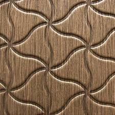 decorative wood wall tiles. Decorative Wood Wall Tiles Model Architectural Panels Veneers  Wooden Decorative Wood Wall Tiles