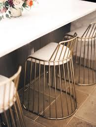 cool bar furniture for lofts. best 25+ metal bar stools ideas on pinterest | stools, breakfast and wood cool furniture for lofts r