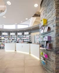 Small Retail Pharmacy Design Dello Rosso Small Pharmacy Interior Design 022 Retail