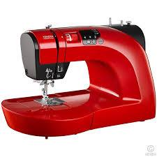 Toyota Oekaki Renaissance - Sewing Machine Sales & Oekaki Renaissance Adamdwight.com